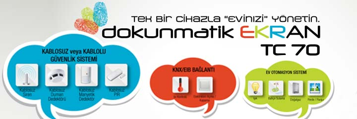 MULTİTEK BURSA